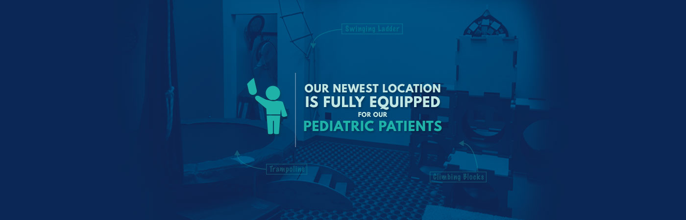 PediatricLocation2-1400×450