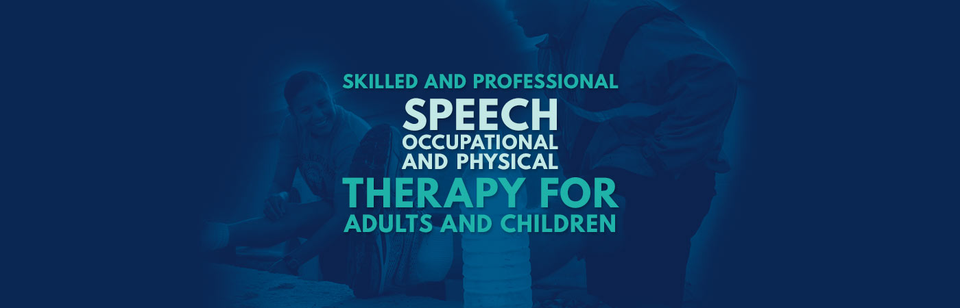 Skilled-and-professional-therapy-C-1400×450