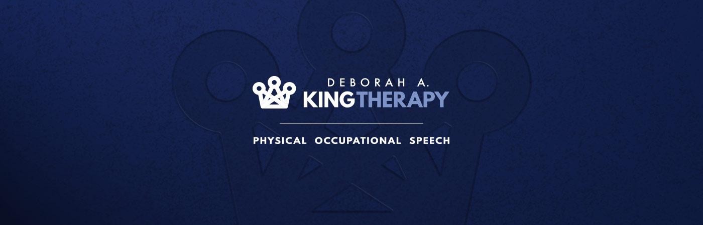 DeborahAKingLogo-1400×450