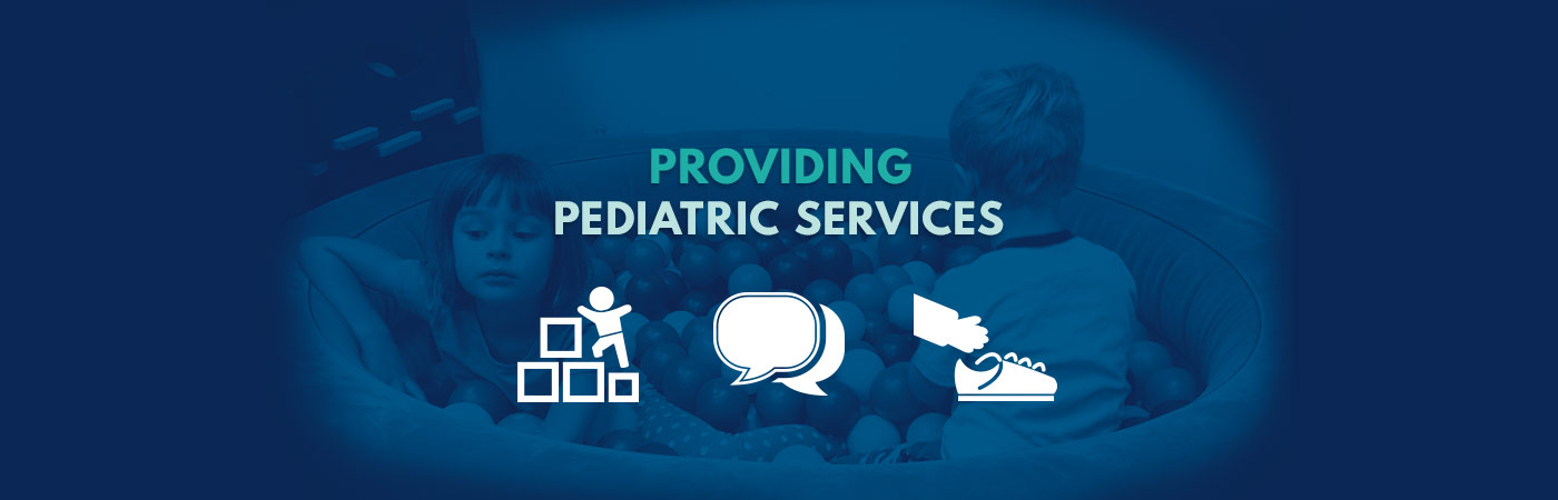 PediatricServices-1400×450