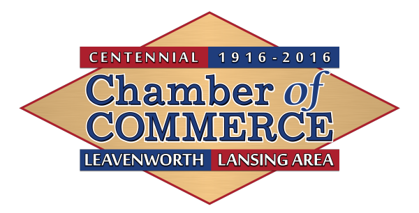 chamber-centennial-logo-v2_600x306